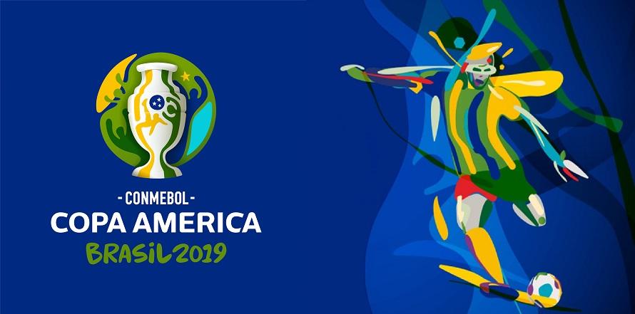 CONMEBOL y Comité Organizador Local definen calendario para Copa América 2019