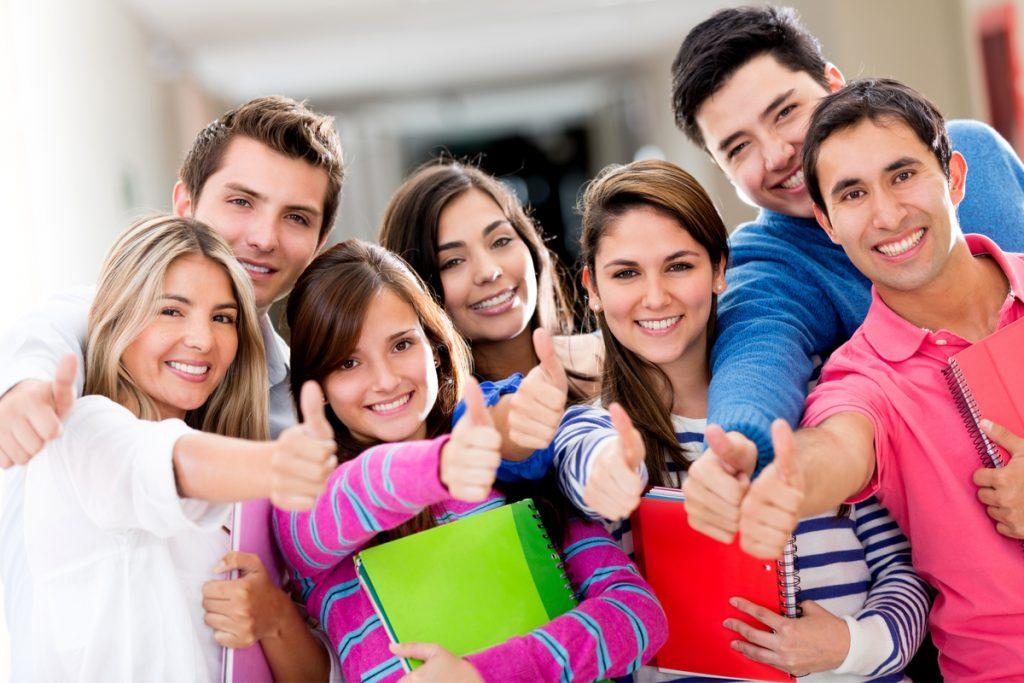 Jóvenes cundinamarqueses podrán acceder a la educación superior