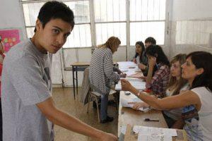 Balance positivo dejaron las elecciones atípicas en  Tarazá y Titiribí (Antioquia)