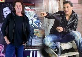 Carlos Vives y Silvestre Dangon Cancelan show en Neiva
