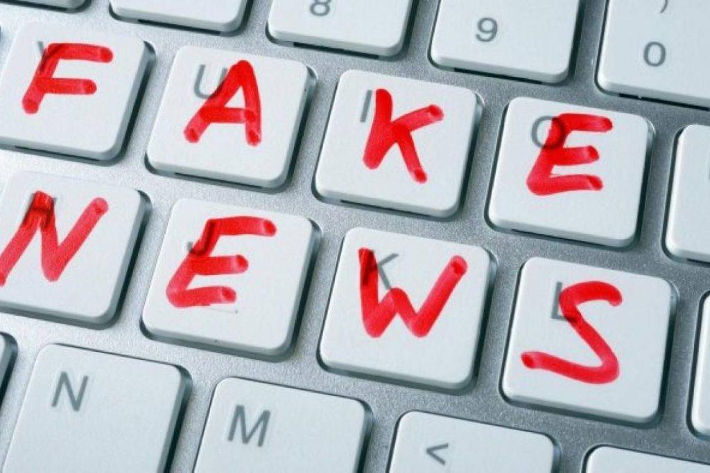 Muertes por Covid-19 en Soacha, la noticia falsa que se regó por Redes Sociales