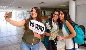 Presidente de la República y Registrador Nacional recorrerán el país impulsando los Consejos Municipales y Locales de Juventud