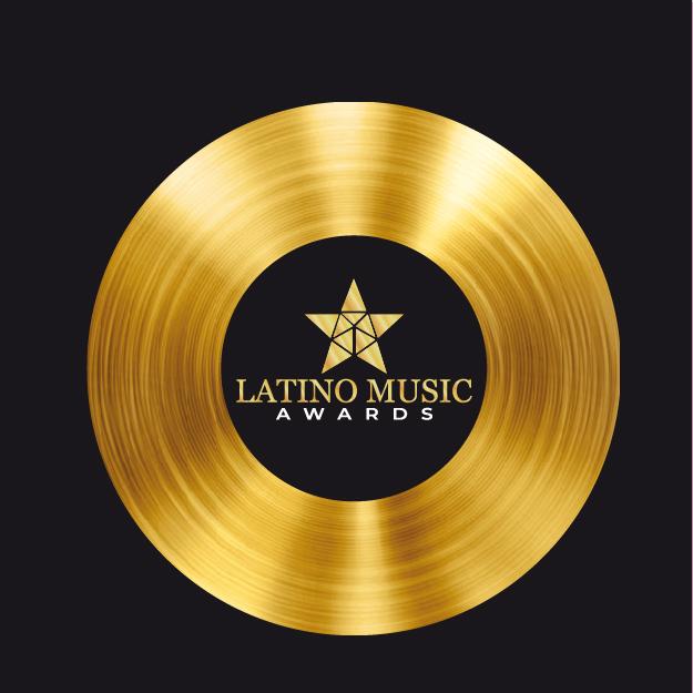 Yeison Jiménez, Marbelle, Karen Lizarazo, Beéle, Victor Cardenas brillaron en la noche de premiación de Latino Music Awards 2021.